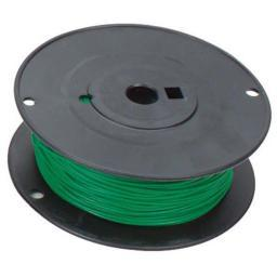 Psusa 2500020 Psusa 500' Boundary Wire 20 Gauge Solid Core