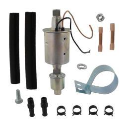 Airtex A84-E8011 Universal Electric Fuel Pump