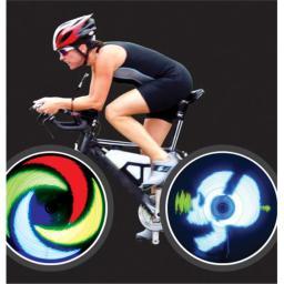 agiletek-bk-2082-on-wheel-programmable-led-imaging-on-bicycle-size-20-in-wheel-up-75edb3cf0b0506d1