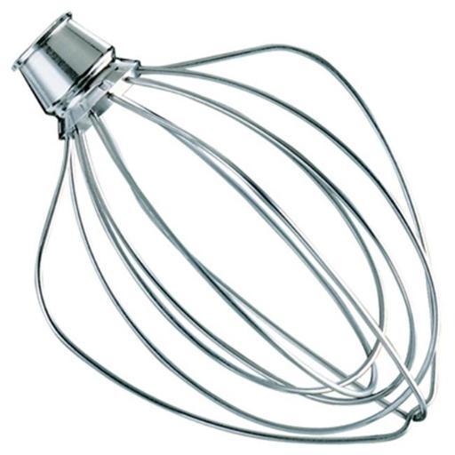 Kitchenaid K45WW Stainless Steel Wire Whip