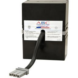 american-battery-rbc32-ups-replacement-battery-rbc32-j0wel5zz9dsr37m2