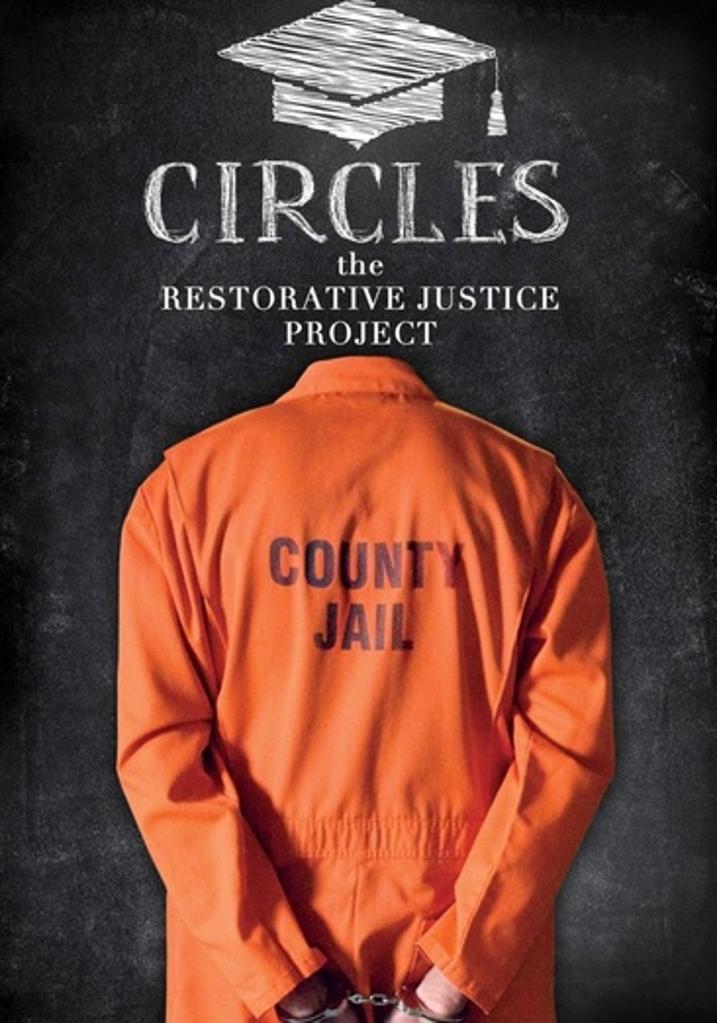 Circles  (dvd)
