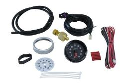 aem-analog-150psi-oil-pressure-gauge-us-kcm6npvejomza3ca