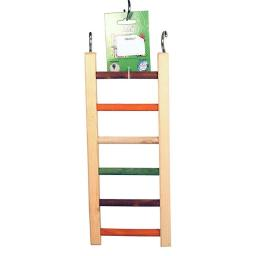 a-e-cage-001451-14-in-happy-beaks-wooden-hanging-ladder-multicolor-vqsyrlj7brfjyml3