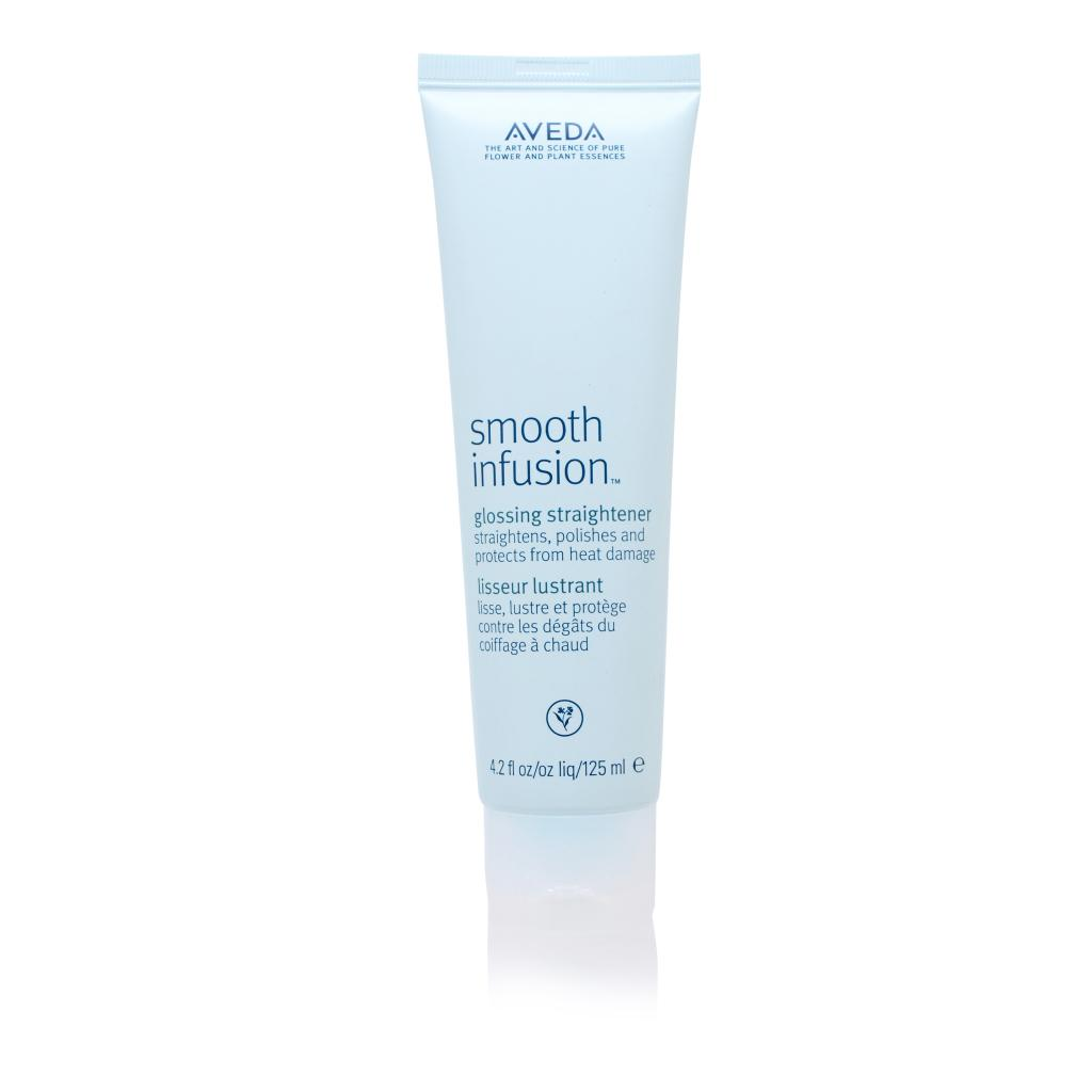 Aveda Smooth Infusion Glossing Straightener 4.2 Oz