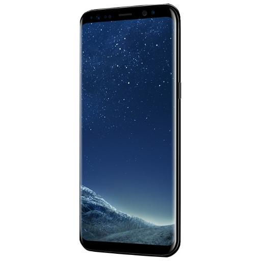 Samsung-unlocked mobile phones sm-g950uzkaxaa unlocked galaxy s8 black 72UXXI3WZCWKPJKC