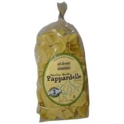 al-dente-bg10055-al-dente-garlic-herb-paprdel-6x12oz-0ubr0knybdvm7ydq
