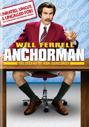 Anchorman-legend of ron burgundy dvd/ws/ur/dol dig 5.1 sur/eng VERJ8DJSGLUGQ62N