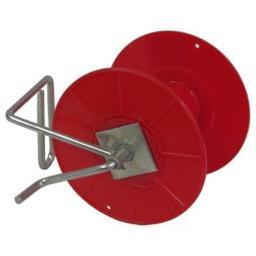 Dare Products 211018 Stl Winder & Spool WW-1