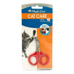 Four paws 100530701 four paws magic coat cat claw clipper