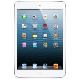 apple-ipad-mini-with-wi-fi-16gb-white-silver-b-p3e2nnwll5uqlnes