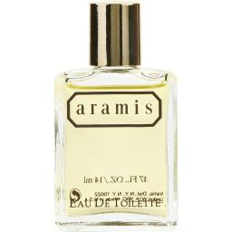 Aramis By Aramis Edt .47 Oz (Unboxed) For Men (Package Of 6)