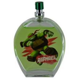 air-val-international-268296-3-4-oz-teenage-mutant-ninja-turtles-raphael-eau-de-toilette-spray-for-men-e6xuj6llzobsgxhh