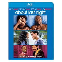 About last night (2014/blu-ray/ultraviolet/dol dig 5.1/ws 2.40/egn) BR43624