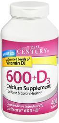 21st-century-calcium-600-d3-400-caplets-f7rjmioxz0wbzxfn