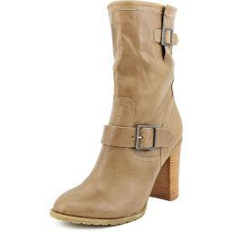 adam-tucker-kaplin-women-heeled-ankle-boots-lagzoejywnqnu8ga