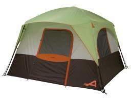 alps-mountaineering-tent-camp-creek-4-7-6-x-8-6-coal-teal-5425033-6rnbkt0jmblgcjii