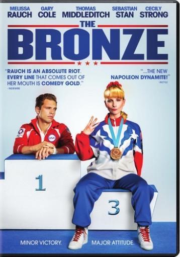 Bronze (dvd/ws 1.85/dol dig 5.1/eng) ZAVMHWLEFSLU50DF