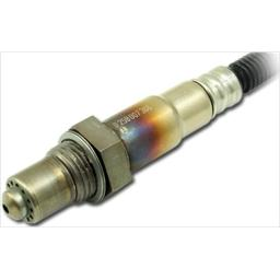 aem-electron-302001-bosch-lsu-4-2-wideband-uego-replacement-sensor-qkqla48e83irntkx