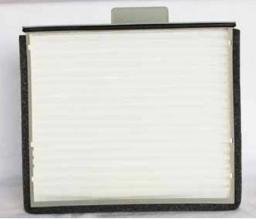 NEW CABIN AIR FILTER FIT LINCOLN BLACKWOOD 02 NAVIGATOR 98-07 F65Z19N619AB P3877