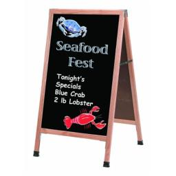aarco-products-inc-a-1b-a-frame-sidewalk-board-features-a-black-composition-chalkboard-and-solid-red-oak-frame-with-a-clear-lacquer-finish-size-42-okg0extjec4uwjl0