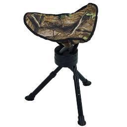 ameristep-am-3rg1a015-tripod-swivel-stool-de038f695419fa4a