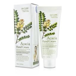 3w-clinic-185155-acacia-hand-cream-100-ml-3-38-oz-lox0p5litgsnhebc