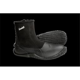 Adamsbuilt Fishing ABNPWB-M Knott Creek Neoprene Booties Medium 8-10