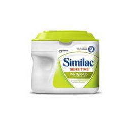 abbott-nutrition-5253729-1-45-lbs-similac-sensitive-for-spit-up-powder-lehkdfzekpvfhv2g