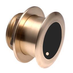 airmar-b175m-20-degree-chirp-bronze-thru-hull-1kw-uwecb2t8e4mzlpwe