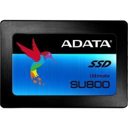 a-data-technology-usa-co-l-asu800ss-256gt-c-adata-su800-256gb-3d-tlc-ssd-lvgzk2bju0rftmeq