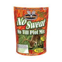 antler-king-food-plot-seed-slnkofvygiwtencr