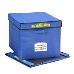 albern-enterprises-inc-32-gallon-fold-a-tote-4-pack-5bbd8fe597180973