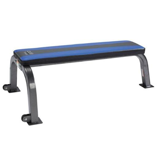 Pure Global Brands 8641FB Fitness Flat Bench