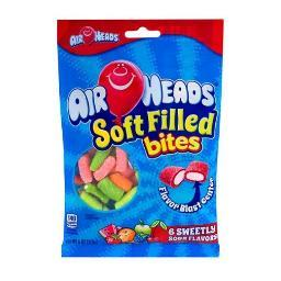 airheads-soft-filled-bites-chewy-candy-93ed34f1b13d66ae