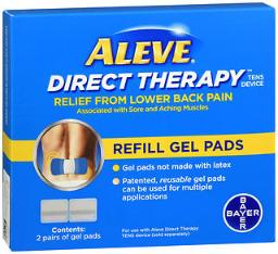 aleve-direct-therapy-tens-device-refill-gel-pads-2-pairs-pack-of-4-4aqglsrmtsrda3rv