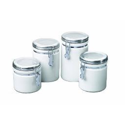 anchor-hocking-03922mr-4pc-white-ceramic-canister-set-a0052efa570180b4