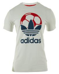 Adidas Country Tee Mens Style : F77494