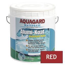 aquagard-ii-alumi-koat-waterbased-gallon-red-beccd1f06c498f2