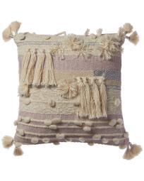 Metllic All Pillow