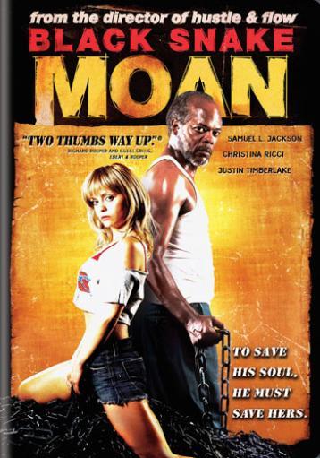 Black snake moan (dvd) (ws) IBJYQJJPM3KMIAQX