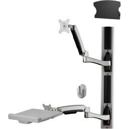 amer-networks-amr1awsv3-sit-stand-combo-wall-mount-je8hfsnmychka1tx