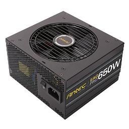 antec-ea650g-pro-650w-80-gold-semi-modular-atx-vxpkuwb9gg0b6c2q
