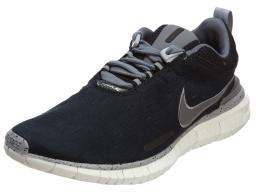 Nike Women's Free OG '14 Running Shoes