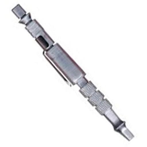 Milton MI116S 116S Pocket Blow Gun Aro Style