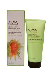 ahava-deadsea-water-mineral-hand-cream-3-4-oz-v2bhye614mkzokeb