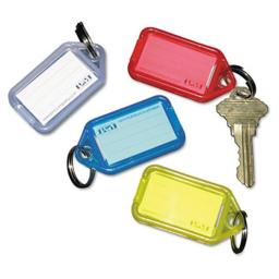 accufax-04993-extra-color-coded-key-tags-for-key-tag-rack-1-13-x-2-25-assorted-4-pack-jkxed3cwvip6uqft