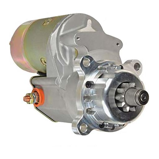 NEW 12V IMI STARTER FITS CASE TRACTOR 3288 D-358 DIESEL ENGINE 1107873 1109271
