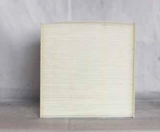 NEW CABIN AIR FILTER FITS TOYOTA CAMRY SIENNA XLE SOLARA 2002-2010 87139-06030 CDS61OOHM4WWK8HS