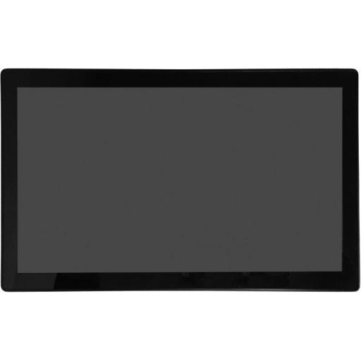 Mimo monitors m18568c-of 18 5in open frame 1366x 768